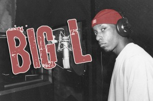 Big L Lyrics