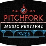 Upcoming News: Pitchfork Music Festival Paris