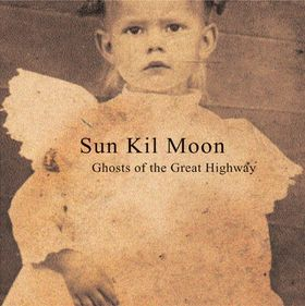 Sun Kil Moon lyrics