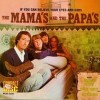 The Mamas and the Papas lyrics