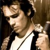 Jeff Buckley lyrics