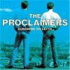 The Proclaimers lyrics