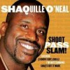 Shaquille O'Neal lyrics