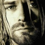 kurt-cobain