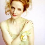 Spotlight: Patty Griffin