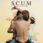 scum-again-into-eyes