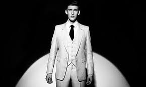 Willy Moon Lyrics