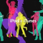 iPod Nation: 5 Best Cult of Mac-Approved Tunes