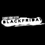 The SongLyrics Guide to Back to Black Friday