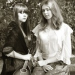 Spotlight: First Aid Kit