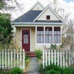 house-white-picket-fence1