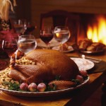 Thanksgiving: A Musical Survival Guide