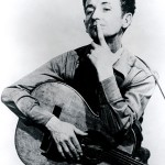 Woody Guthrie Archive Planned, Hit Making Secrets Revealed, 'Dick Clark's New Year's Rockin' Eve' Turns 40, Flaming Lips Cover 'I Am The Walrus'