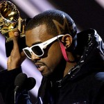 Kanye Tops Grammy Noms, Occupy Broadway, Spotify Launches New App Platform, X-Mas Tunes
