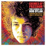 "Amnesty International's Tribute To Bob Dylan, Lady GaGa Remixes ""White Christmas,"" New Radiohead Singles, Wilco Vs. The National"