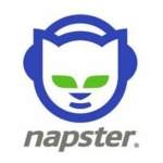 Napster's Last Breath, Springsteen @ SXSW 2012, Hanson's New Beer, Indie Porn