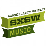 SXSW Schedule Goes Live, The Great Wiki Blackout, New Paul Simon Doc, Stream First Aid Kit's 'The Lion's Roar'