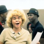 RIP Etta James, Megaupload Raid, Amy Winehouse Tribute, Obama Channels Al Green