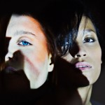 Spotlight: Icona Pop