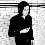 Jack White's Solo Offering, Neil Young's 37-Minute Jam, New M.I.A. Single, Grammy Controversy