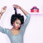 Spotlight: Azealia Banks