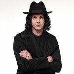 Jack White/Tom Jones Collaboration, Proposed National Anthem Alter Bill, Lana Del Ray Leaks, The History Of Hip-Hop Via Spelling