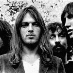 Pink Floyd Olympic Reunion Rumors, Cee-Lo Reimagines John Lennon With Religion, D'Angelo Covers Soundgarden, Elton John On Biopic Wishes