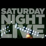 The Most Controversial SNL Performances, Ever!
