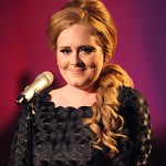 Adele Ousts 'Purple Rain', New Titus Andronicus, Don Henley Vs. Frank Ocean, Johnny Cash's 80th