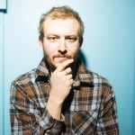 Bon Iver Tells Off The Grammys, M.I.A.'s 'Bad Girls' Vid Drops, Madonna's 'Give Me All Your Luvin' Vid Drops, Sasquatch Lineup