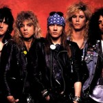 Classic GNR Reunion Update, DEMF Lineup Drops, New Green Day LP, Miley Cyrus Covers Dylan
