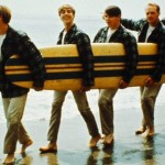 Beach Boys Reunite At Grammys, Another Jack White Single, New GaGa Tour, Sigur Ros Return