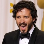 Bret McKenzie's Oscar Nod, Another 'MDNA' Single, Sex Pistols Re-Issue, New Arctic Monkeys