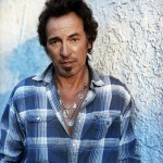bruce-springsteen1-878x1024