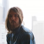 Fleet Foxes Robin Pecknold Demo, Andre 3000 + Gorillaz + James Murphy DoYaThing, Kraftwerk Go Viral, Madges Halftime Show Re-Imagined In Drag