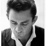 Johnny Cash Museum Coming To Nashville, Metallica Curates Festival, Neutral Milk Hotel Postcard Find, LDR Postpones Tour