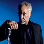 Tom Jones & Jack White's Howlin' Wolf Cover, Obama's Spotify 'Campaign Playlist', OFWGKTA's Earl Sweatshirt Returns, Jay-Z and Kanye's 'Paris' Vid