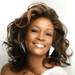 Whitney Houston Postmortem Price Hike, NYC Kraftwerk Residency, Madonna Remixes, Kanye West & Odd Future Collab