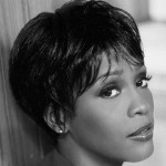 Aretha & Stevie Will Honor Whitney, Townshend Sells Who Catalogue, Stream Sleigh Bells Reign Of Terror, Wilco In Time-Lapse