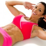 women-abs-workout