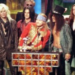 Original GNR Reunion Debunked, $8 Million Sony To Artist Payout, New PJ Record Deets, New GBV Single