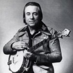 Earl Scruggs