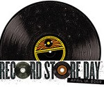 RSD 2012, Another Radiohead Tune, Sufjan Stevens Debuts s/s/s, Stream BOSS' 'Wrecking Ball'