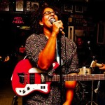 Spotlight: Alabama Shakes