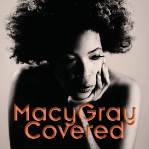 Macy-Gray-Covered
