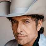 Dylan Readying 35th Album, RIP Michael Hossack (Doobie Brothers), Billy Corgan On 'Poseurs', NYC's Other Music Launches Label