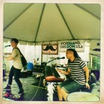 Lyric'd @ SXSW: Rags & Ribbons