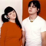 Jack White On White Stripes Reunion, J. Mascis' Teen-Shred Project, Odd Future Show Shut Down, Madge On Russian Anti-Gay Law