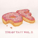 "Song Review: Odd Future – ""Oldie"""