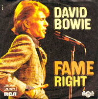 Bowie_Fame